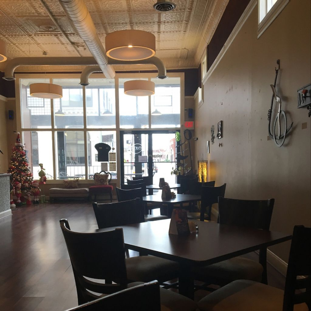 "Photo of Mango Latin Bistro  by <a href=""/members/profile/Xpopx"">Xpopx</a> <br/>the restaurant  <br/> December 29, 2016  - <a href='/contact/abuse/image/23745/205969'>Report</a>"
