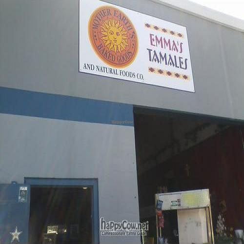 Photo of Emma's Tamales  by jive <br/>Emma's Tamales <br/> May 3, 2011  - <a href='/contact/abuse/image/23765/8511'>Report</a>