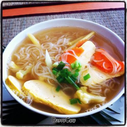 """Photo of CLOSED: Arroi  by <a href=""""/members/profile/chazyvr"""">chazyvr</a> <br/>Noodle Soup <br/> August 23, 2012  - <a href='/contact/abuse/image/23866/36909'>Report</a>"""