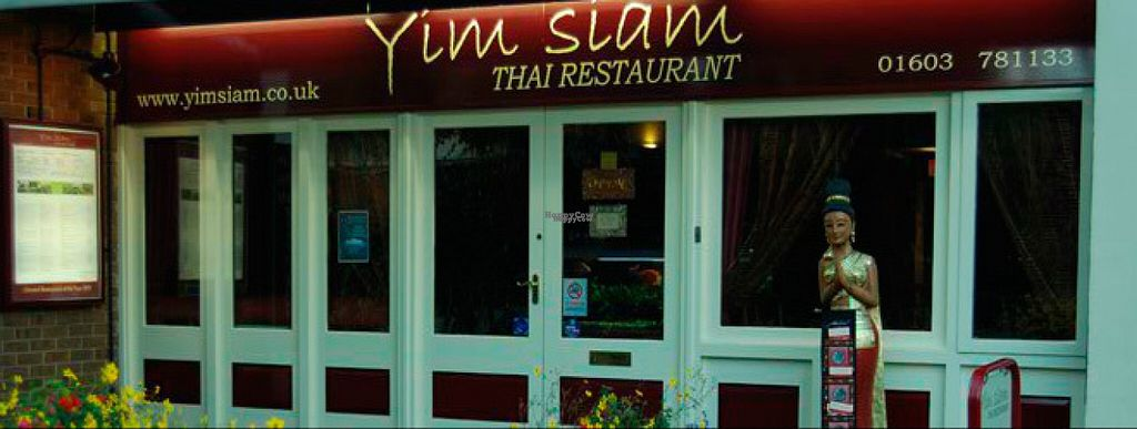 """Photo of Yim Siam  by <a href=""""/members/profile/Meaks"""">Meaks</a> <br/>Yim Siam <br/> August 4, 2016  - <a href='/contact/abuse/image/23942/165363'>Report</a>"""