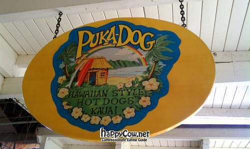 "Photo of Puka Dog  by <a href=""/members/profile/sil"">sil</a> <br/>Sign <br/> May 24, 2012  - <a href='/contact/abuse/image/23951/32233'>Report</a>"