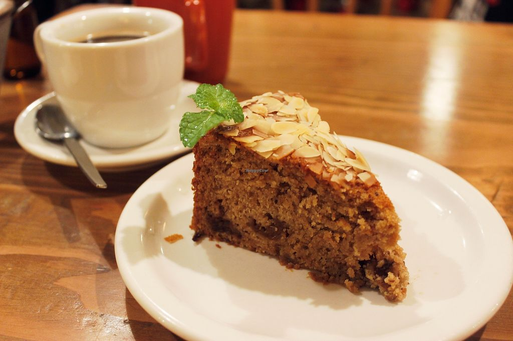 """Photo of Modernark  by <a href=""""/members/profile/YukiLim"""">YukiLim</a> <br/>Vegan fruit cake <br/> July 18, 2017  - <a href='/contact/abuse/image/23973/281632'>Report</a>"""