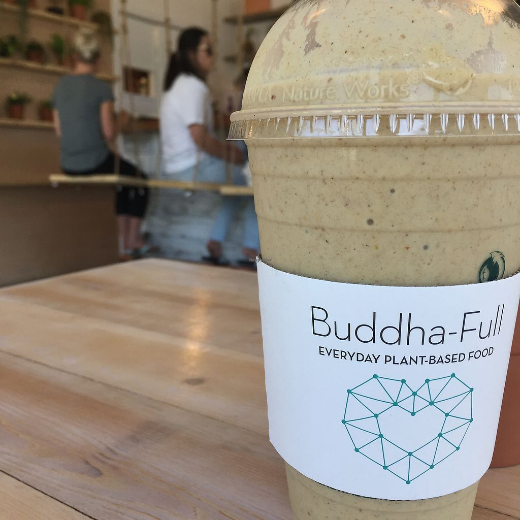 "Photo of Buddha-Full - Lonsdale  by <a href=""/members/profile/SwagDaddyMcYolo"">SwagDaddyMcYolo</a> <br/>smoothies and swings!! <br/> July 2, 2017  - <a href='/contact/abuse/image/24048/276076'>Report</a>"
