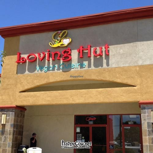 """Photo of Loving Hut - Elk Grove  by <a href=""""/members/profile/Beryl"""">Beryl</a> <br/>Loving Hut Elk Grove <br/> June 21, 2012  - <a href='/contact/abuse/image/24065/33596'>Report</a>"""