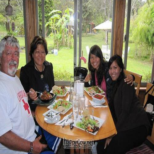 """Photo of Cafe Ono  by <a href=""""/members/profile/marcocdn"""">marcocdn</a> <br/>diners <br/> March 30, 2011  - <a href='/contact/abuse/image/24068/7990'>Report</a>"""