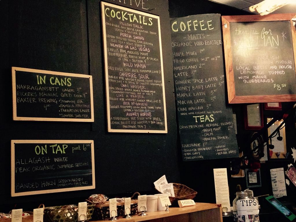 """Photo of Local Sprouts Cafe  by <a href=""""/members/profile/cookiem"""">cookiem</a> <br/>Drinks <br/> August 19, 2015  - <a href='/contact/abuse/image/24091/114279'>Report</a>"""