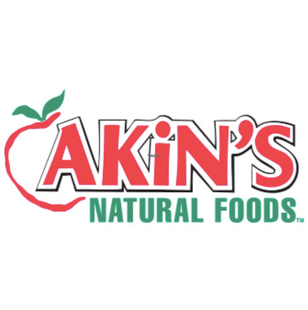 """Photo of Akins Natural Foods Market - E 31st St  by <a href=""""/members/profile/community4"""">community4</a> <br/>Akins Natural Foods Market - E 31st St <br/> February 17, 2017  - <a href='/contact/abuse/image/2409/227395'>Report</a>"""
