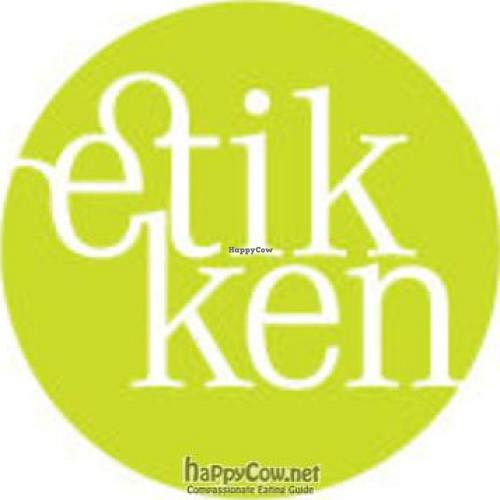 """Photo of Etikken  by <a href=""""/members/profile/Une%20Aina"""">Une Aina</a> <br/> October 13, 2010  - <a href='/contact/abuse/image/24147/6065'>Report</a>"""