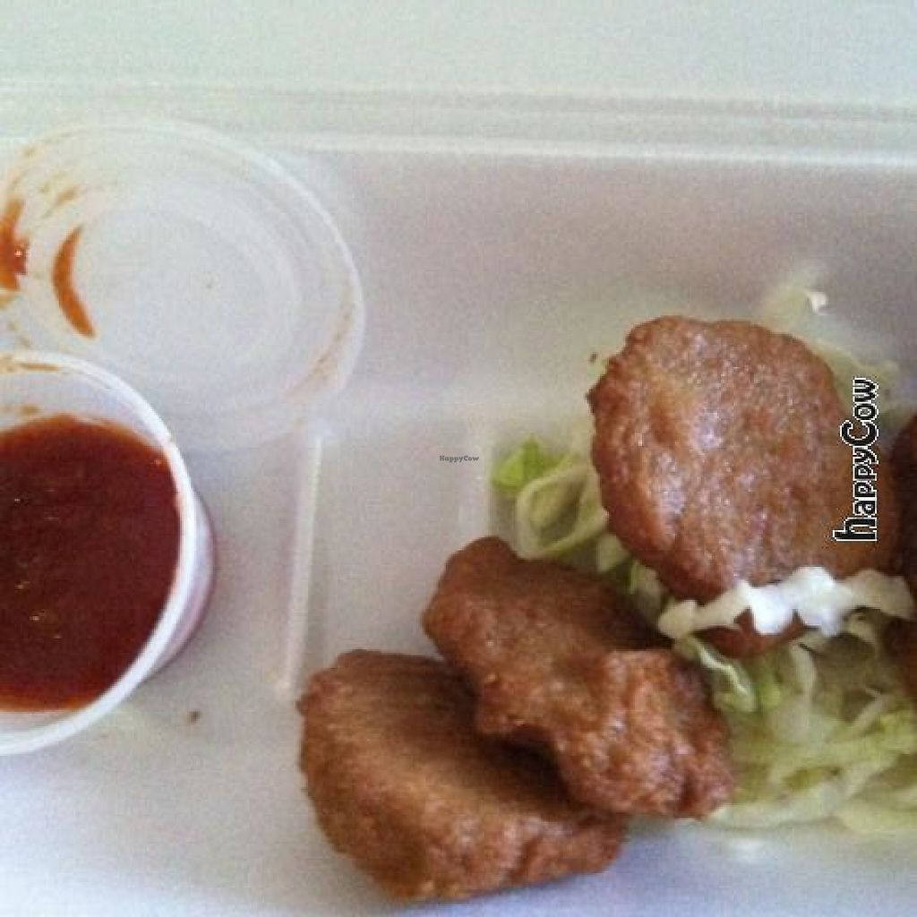 """Photo of Simple Joy  by <a href=""""/members/profile/nardanddee"""">nardanddee</a> <br/>chicken nuggets  <br/> November 22, 2012  - <a href='/contact/abuse/image/24209/199268'>Report</a>"""