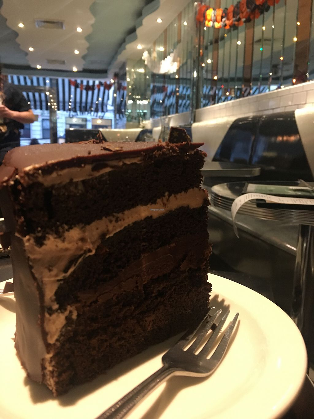 "Photo of Champs Diner  by <a href=""/members/profile/ShelbieMoser"">ShelbieMoser</a> <br/>Death by chocolate cake  <br/> October 19, 2017  - <a href='/contact/abuse/image/24286/316503'>Report</a>"