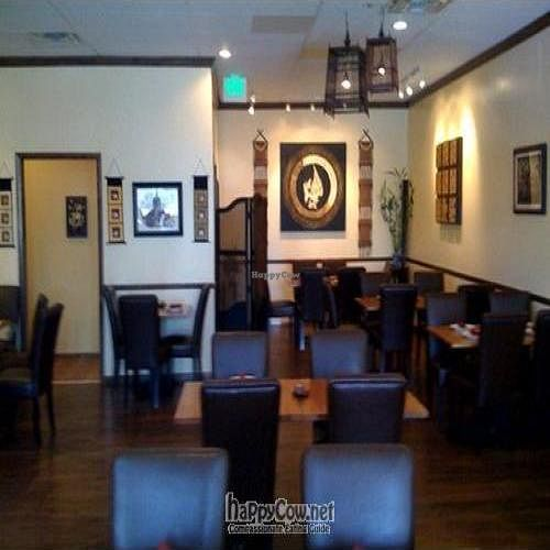 """Photo of Thai Essence  by <a href=""""/members/profile/happycowgirl"""">happycowgirl</a> <br/> November 7, 2010  - <a href='/contact/abuse/image/24357/6289'>Report</a>"""