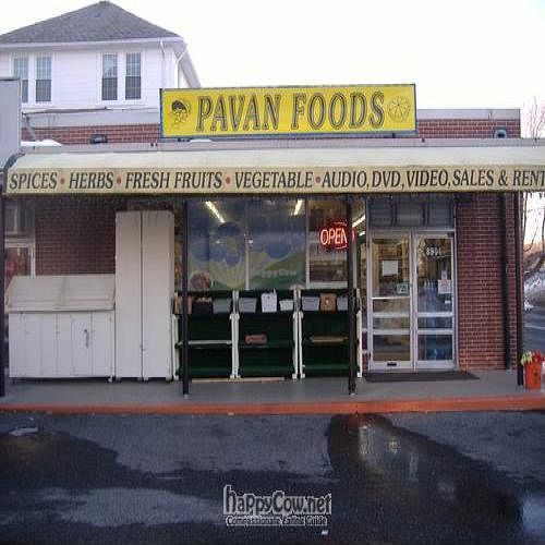 "Photo of Pavan Foods  by <a href=""/members/profile/bpatel1113"">bpatel1113</a> <br/> February 10, 2011  - <a href='/contact/abuse/image/24445/7348'>Report</a>"
