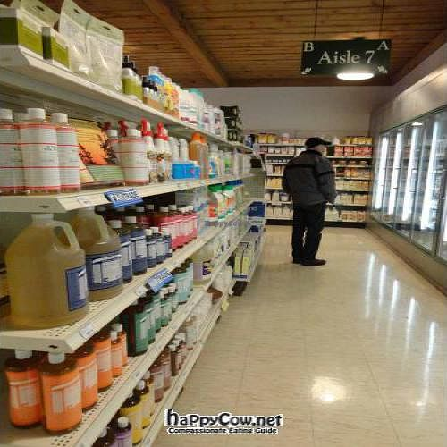 """Photo of Freshlife  by <a href=""""/members/profile/PennsyltuckyVeggie"""" class=""""title__title"""">PennsyltuckyVeggie</a> <br/>Health and cleaning <br/> January 3, 2012  - <a href='/contact/abuse/image/2464/17356'>Report</a>"""