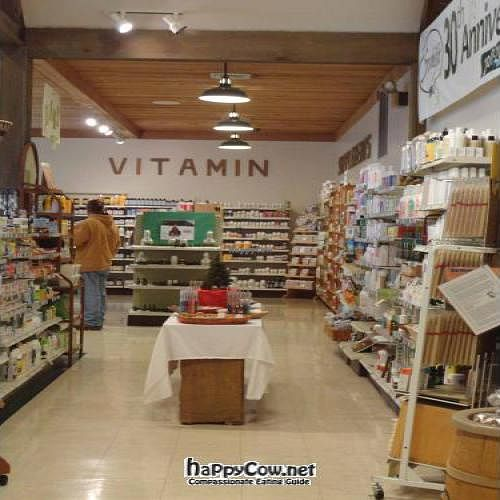 """Photo of Freshlife  by <a href=""""/members/profile/PennsyltuckyVeggie"""" class=""""title__title"""">PennsyltuckyVeggie</a> <br/>Suppliments <br/> January 3, 2012  - <a href='/contact/abuse/image/2464/17357'>Report</a>"""