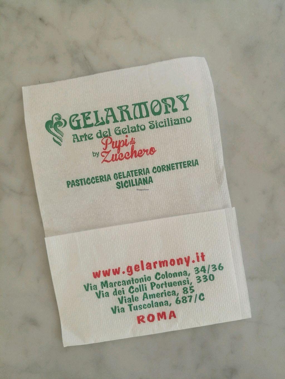 "Photo of Gelarmony - Marcantonio Colonna  by <a href=""/members/profile/mrmaxbailey"">mrmaxbailey</a> <br/>Gelato!  <br/> October 25, 2017  - <a href='/contact/abuse/image/24689/318784'>Report</a>"