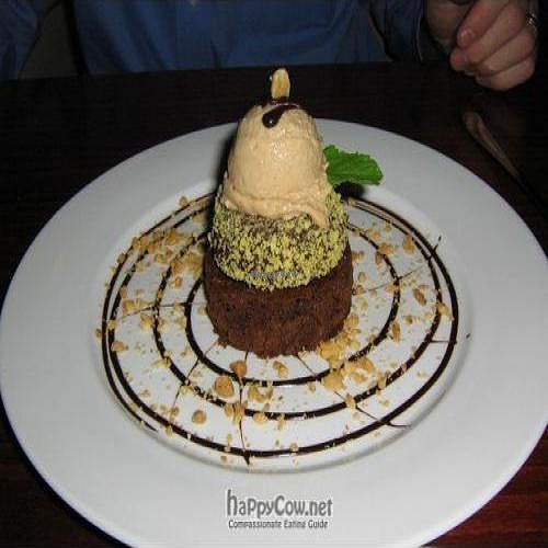 """Photo of CLOSED: Horizons  by <a href=""""/members/profile/hoffmans2"""">hoffmans2</a> <br/>Best 'icecream' ever. September 2007 <br/> August 2, 2008  - <a href='/contact/abuse/image/2470/915'>Report</a>"""