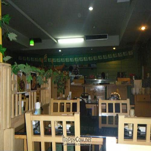 "Photo of Chijuya Restaurant - Jing Xin Health Food  by <a href=""/members/profile/eric"">eric</a> <br/>interior <br/> December 9, 2010  - <a href='/contact/abuse/image/24740/6603'>Report</a>"