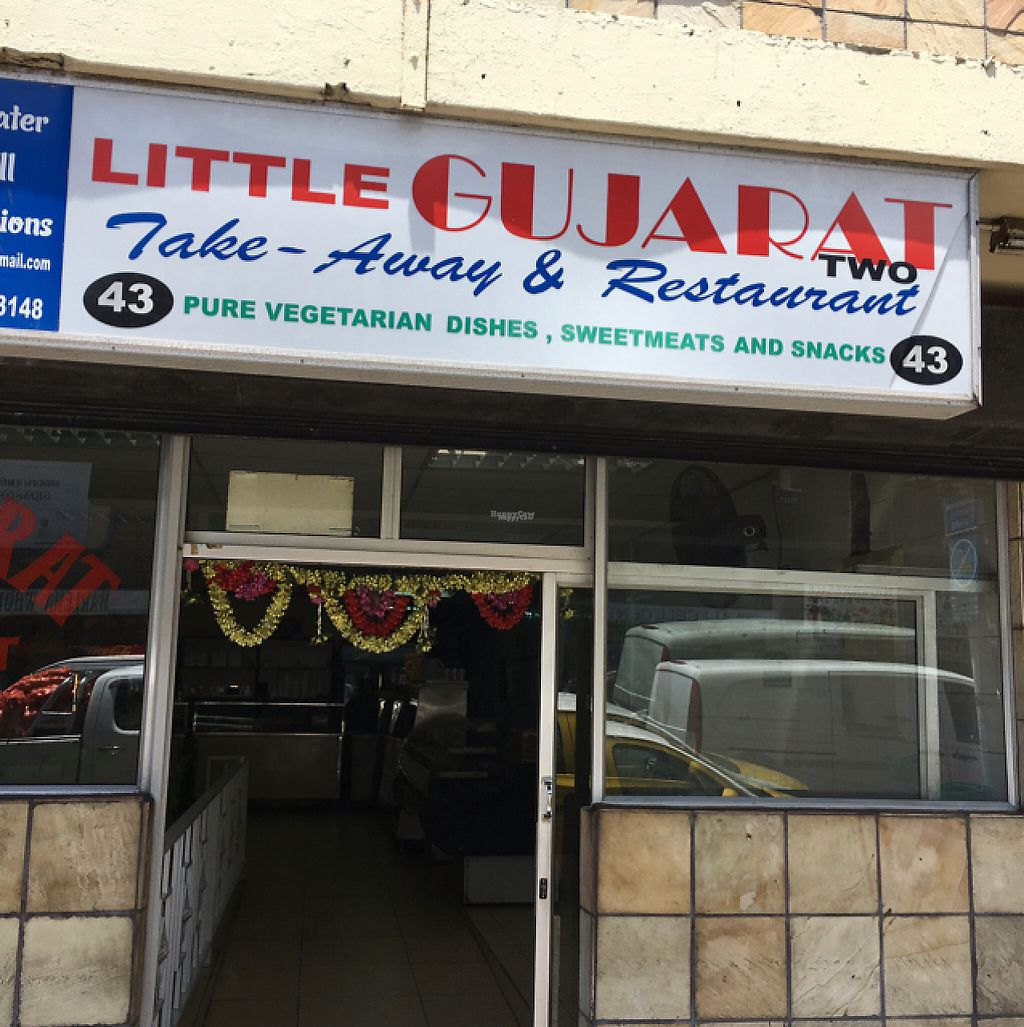 """Photo of Little Gujarat  by <a href=""""/members/profile/Wondermonkee"""">Wondermonkee</a> <br/>By Victoria St Market in Durban SA <br/> January 31, 2017  - <a href='/contact/abuse/image/24901/220183'>Report</a>"""