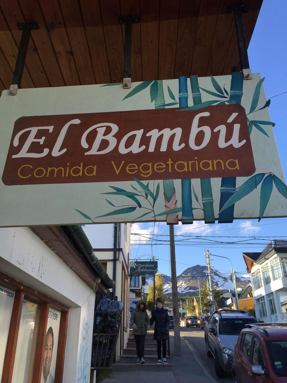 "Photo of El Bambu  by <a href=""/members/profile/Dakini05"">Dakini05</a> <br/> November 14, 2015  - <a href='/contact/abuse/image/24993/124966'>Report</a>"