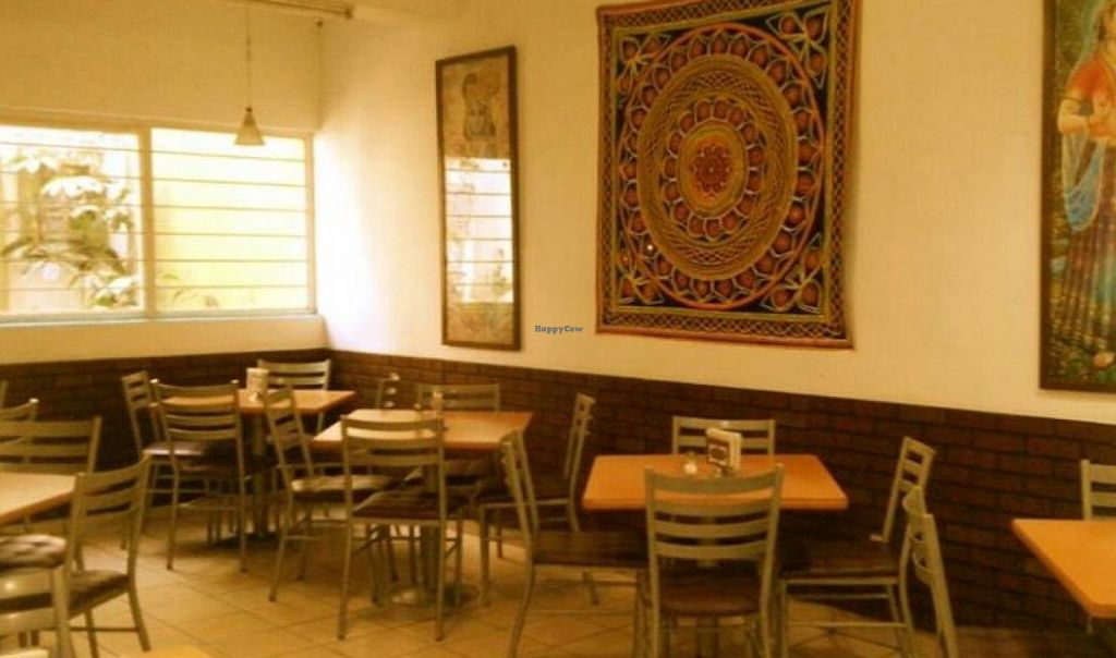 """Photo of Vrindavan Deli  by <a href=""""/members/profile/community"""">community</a> <br/>Vrindavan Deli <br/> July 11, 2015  - <a href='/contact/abuse/image/25166/108916'>Report</a>"""