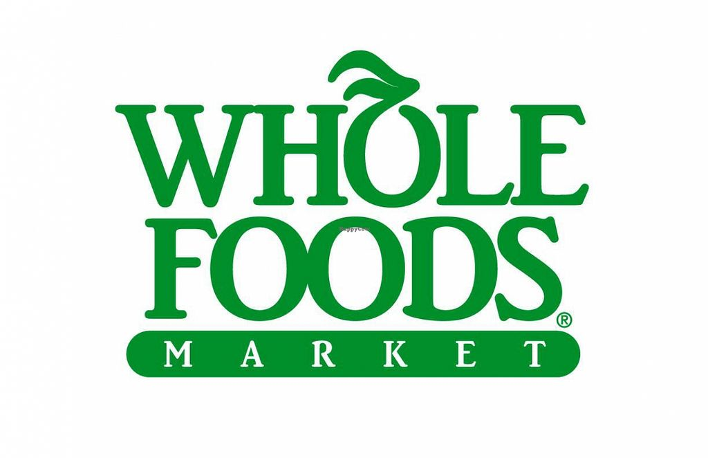 """Photo of Whole Foods Market - Gateway  by <a href=""""/members/profile/community"""">community</a> <br/>logo <br/> March 29, 2016  - <a href='/contact/abuse/image/2521/141801'>Report</a>"""