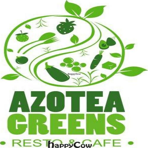 """Photo of Ahs-Wes  by <a href=""""/members/profile/spiritnoodles"""">spiritnoodles</a> <br/>Azotea Greens <br/> August 20, 2012  - <a href='/contact/abuse/image/25244/36489'>Report</a>"""