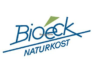 """Photo of Bioeck Naturkost  by <a href=""""/members/profile/community5"""">community5</a> <br/>Bioeck Naturkost <br/> July 6, 2017  - <a href='/contact/abuse/image/25326/277299'>Report</a>"""