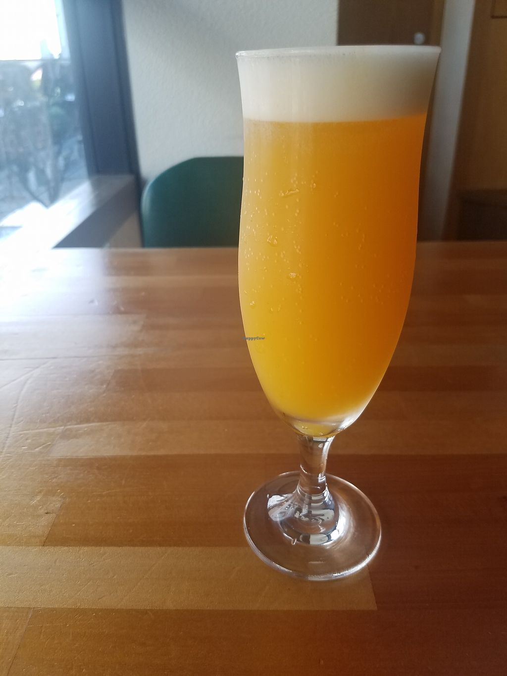 "Photo of Cafe Atl  by <a href=""/members/profile/ReiAmber"">ReiAmber</a> <br/>mikan beer <br/> February 18, 2018  - <a href='/contact/abuse/image/25368/360692'>Report</a>"