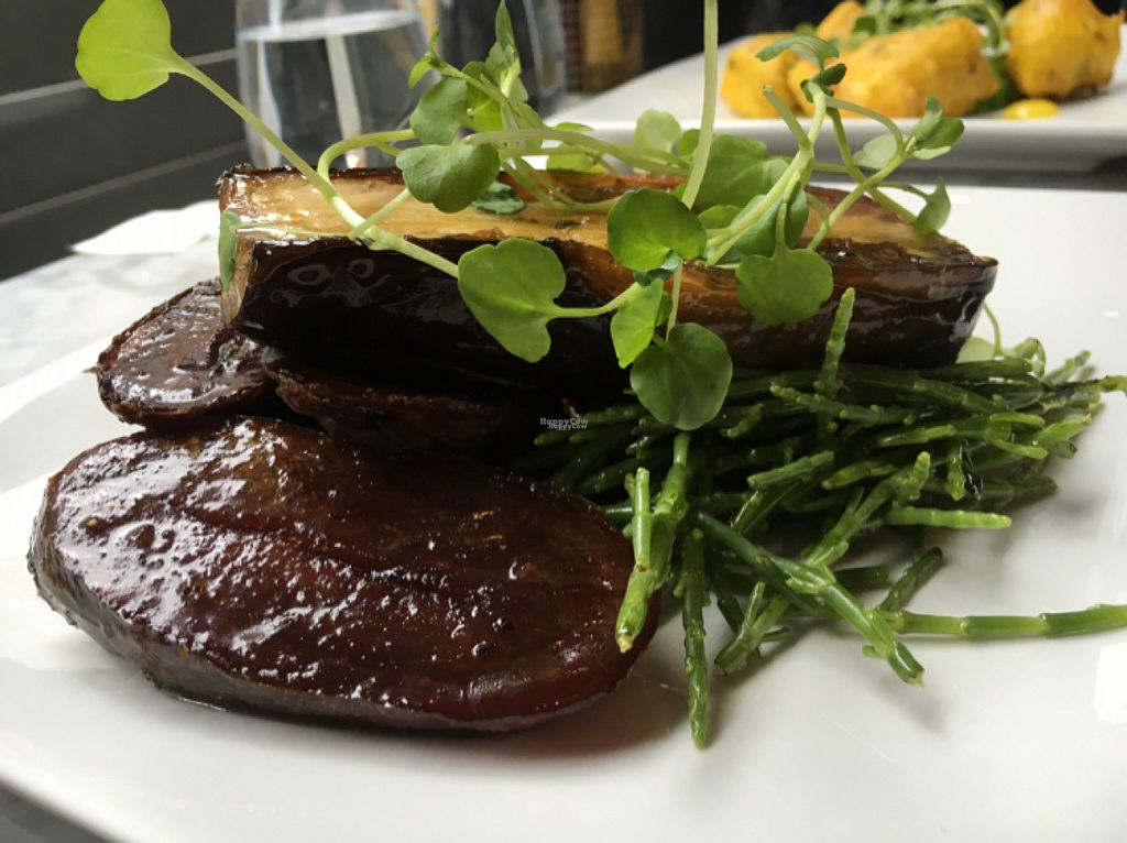 """Photo of 1847  by <a href=""""/members/profile/hack_man"""">hack_man</a> <br/>Aubergine surf & turf <br/> August 20, 2016  - <a href='/contact/abuse/image/25434/170264'>Report</a>"""