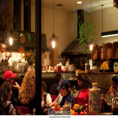"""Photo of Rosti Tuscan Kitchen  by <a href=""""/members/profile/susanjoy"""">susanjoy</a> <br/>The perfect place for a family lunch, dinner or weekend brunch! <br/> April 13, 2011  - <a href='/contact/abuse/image/25528/8187'>Report</a>"""