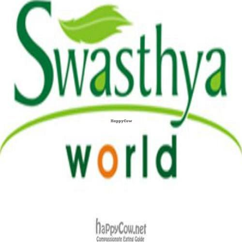 """Photo of Swasthya World  by <a href=""""/members/profile/Gracejw"""">Gracejw</a> <br/>Swasthya world photo <br/> April 4, 2011  - <a href='/contact/abuse/image/25539/8054'>Report</a>"""