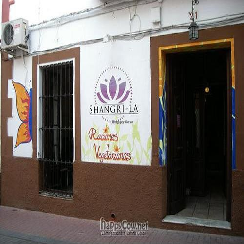 "Photo of Shangri-La  by <a href=""/members/profile/Clare"">Clare</a> <br/> February 14, 2011  - <a href='/contact/abuse/image/25566/7417'>Report</a>"