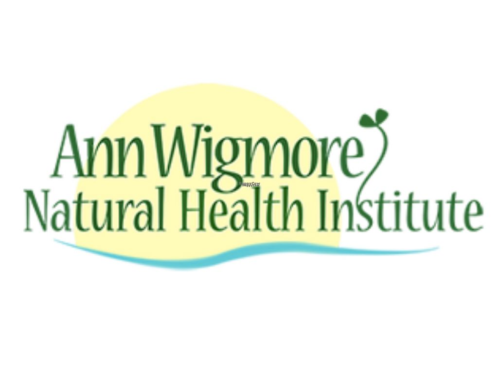 "Photo of Ann Wigmore Institute  by <a href=""/members/profile/community4"">community4</a> <br/>Ann Wigmore Institute <br/> February 21, 2017  - <a href='/contact/abuse/image/25628/228728'>Report</a>"