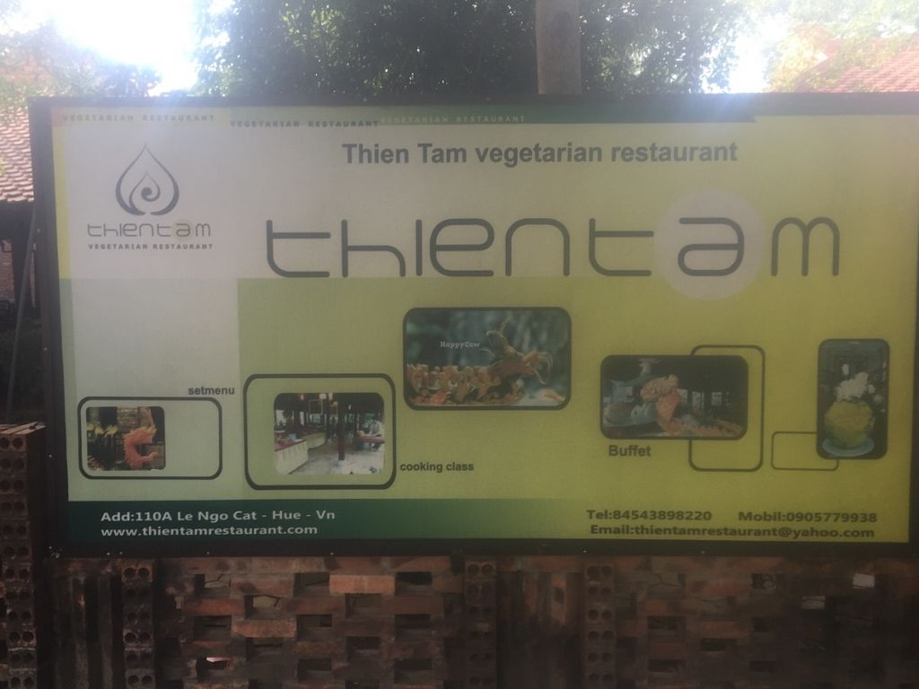 """Photo of Thien Tam  by <a href=""""/members/profile/Tiggy"""">Tiggy</a> <br/>June 2016 <br/> June 23, 2016  - <a href='/contact/abuse/image/25642/155592'>Report</a>"""