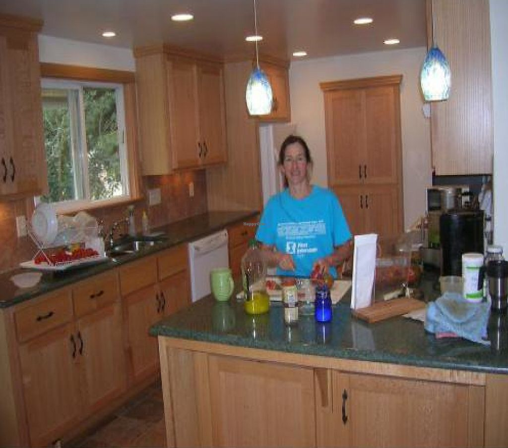 "Photo of Ivy's Cookin'  by <a href=""/members/profile/ivy%20cotler"">ivy cotler</a> <br/> December 9, 2011  - <a href='/contact/abuse/image/25726/198564'>Report</a>"