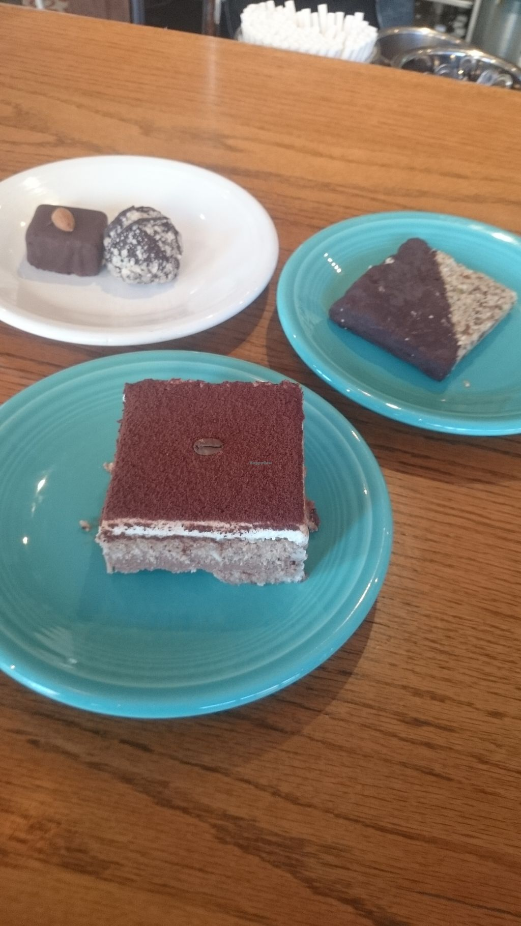 """Photo of Cafe Gratitude - Hollywood  by <a href=""""/members/profile/chb-pbfp"""">chb-pbfp</a> <br/>Desserts <br/> October 30, 2017  - <a href='/contact/abuse/image/25808/320131'>Report</a>"""