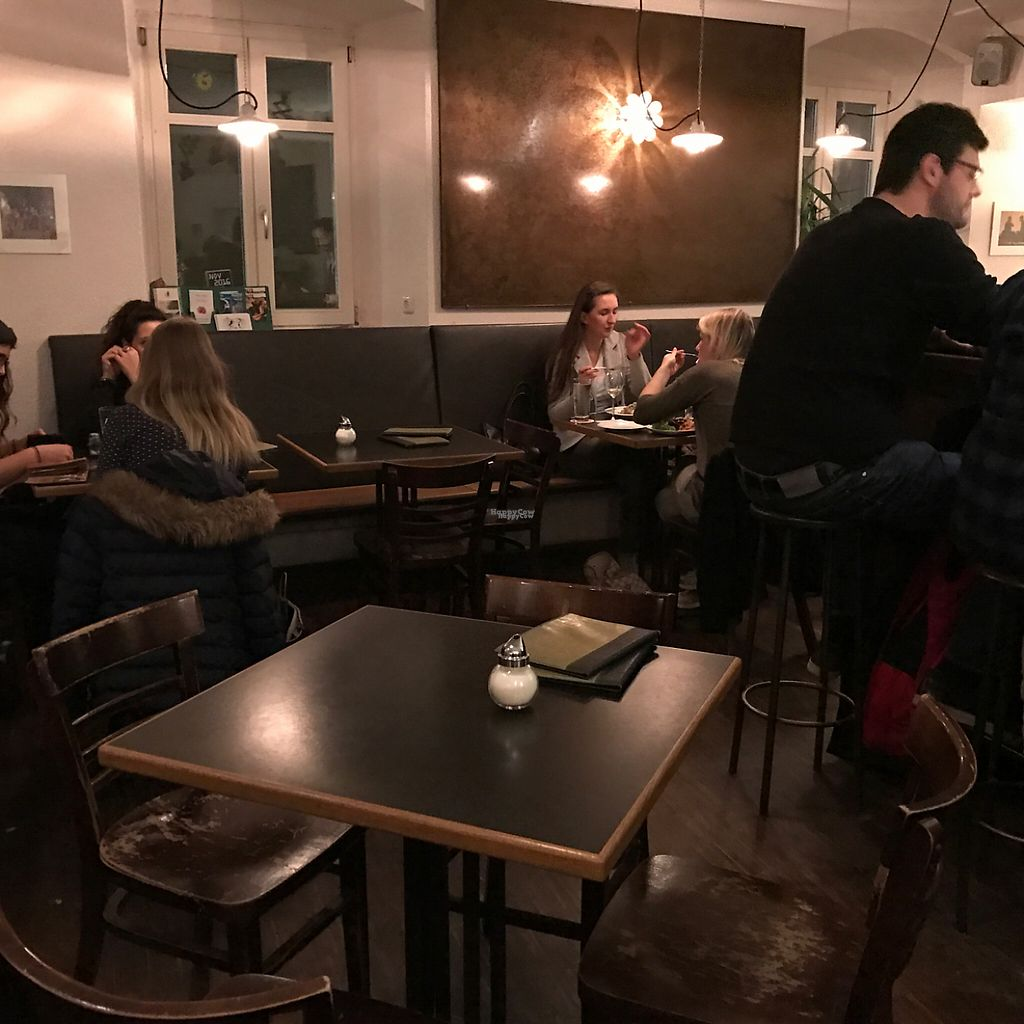 "Photo of Kaffe Dada  by <a href=""/members/profile/marky_mark"">marky_mark</a> <br/>inside <br/> November 18, 2016  - <a href='/contact/abuse/image/25842/191806'>Report</a>"
