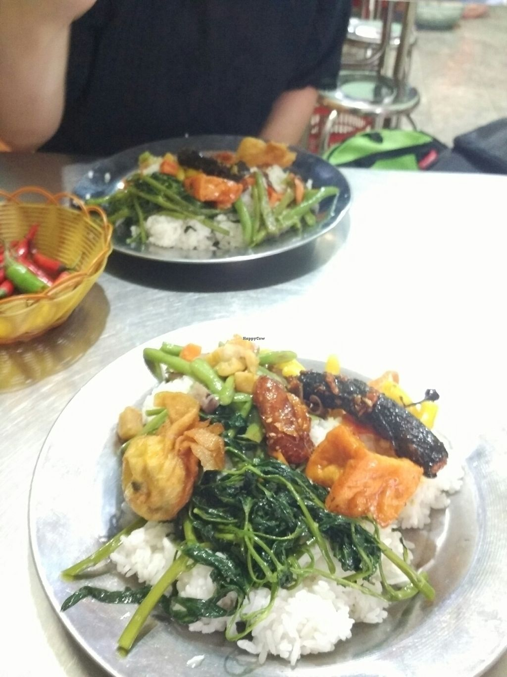"""Photo of Y Thien  by <a href=""""/members/profile/MiguelBraz"""">MiguelBraz</a> <br/>yumm <br/> May 21, 2017  - <a href='/contact/abuse/image/25867/260920'>Report</a>"""