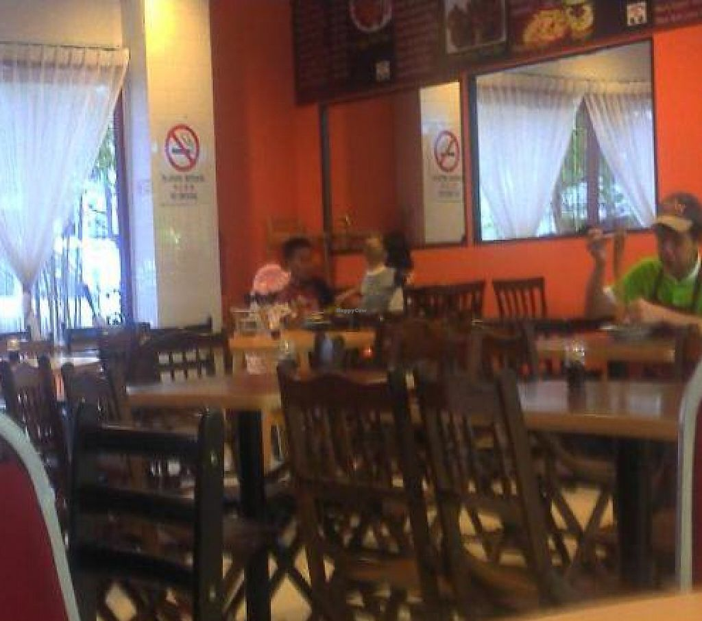 """Photo of Xiang Ling Coffee House  by <a href=""""/members/profile/Grapevine"""">Grapevine</a> <br/> November 9, 2011  - <a href='/contact/abuse/image/25990/193337'>Report</a>"""