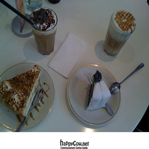 """Photo of CLOSED: Cakes n Treats  by <a href=""""/members/profile/RonnyMeyer"""">RonnyMeyer</a> <br/> October 28, 2011  - <a href='/contact/abuse/image/26059/11651'>Report</a>"""