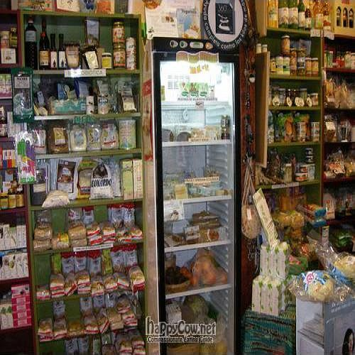 """Photo of Natural Ecotienda  by <a href=""""/members/profile/Clare"""">Clare</a> <br/> March 23, 2011  - <a href='/contact/abuse/image/26061/7907'>Report</a>"""