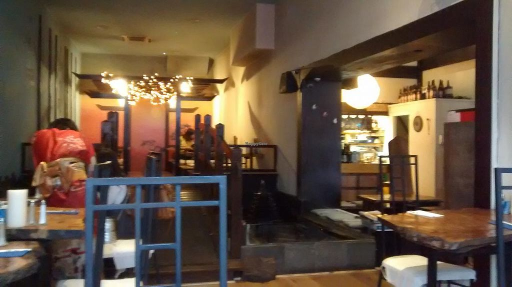 "Photo of Little Tokyo  by <a href=""/members/profile/JonJon"">JonJon</a> <br/>Inside <br/> September 22, 2014  - <a href='/contact/abuse/image/26094/80727'>Report</a>"