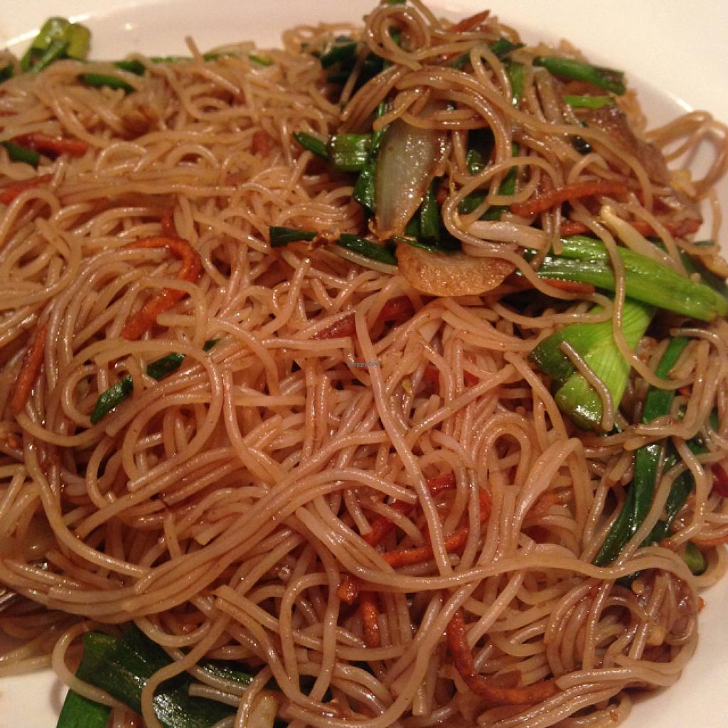 "Photo of New York New York Casino - Chin Chin  by <a href=""/members/profile/SassyRohan"">SassyRohan</a> <br/>yummy gluten free noodles - vegan! <br/> April 17, 2015  - <a href='/contact/abuse/image/26141/99359'>Report</a>"