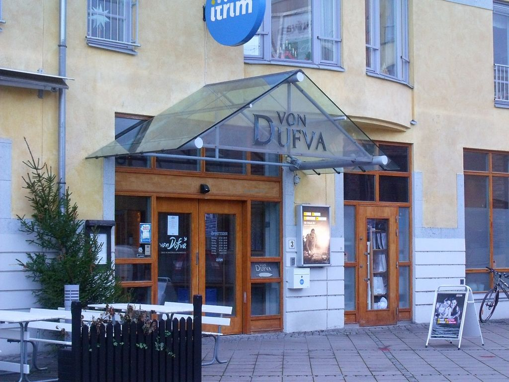 """Photo of von Dufva  by <a href=""""/members/profile/Amy1274"""">Amy1274</a> <br/>Von Dufva <br/> December 23, 2015  - <a href='/contact/abuse/image/26157/129590'>Report</a>"""
