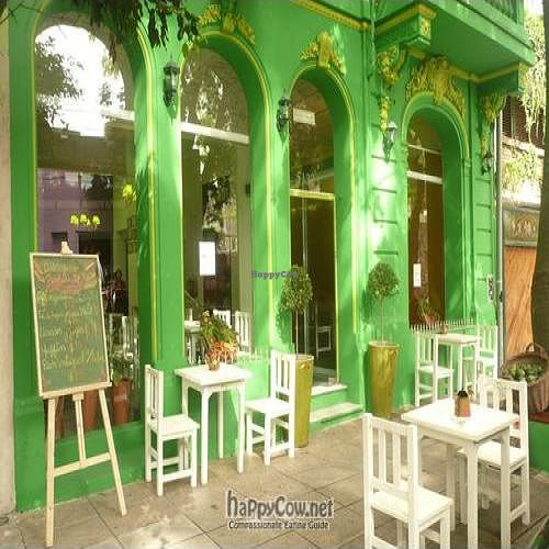 """Photo of CLOSED: La Radiancia Food Bar  by <a href=""""/members/profile/La%20Radiancia"""">La Radiancia</a> <br/> June 17, 2011  - <a href='/contact/abuse/image/26217/9275'>Report</a>"""