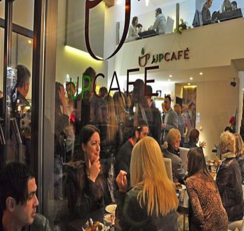 """Photo of Upcafe  by <a href=""""/members/profile/Maximilian"""">Maximilian</a> <br/> April 5, 2011  - <a href='/contact/abuse/image/26237/236085'>Report</a>"""