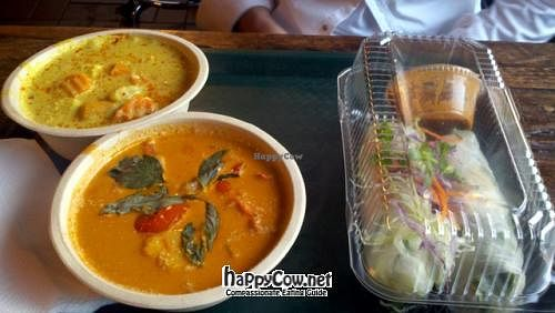 "Photo of Thai Vegan  by <a href=""/members/profile/SynthVegan"">SynthVegan</a> <br/> July 24, 2012  - <a href='/contact/abuse/image/26369/34983'>Report</a>"