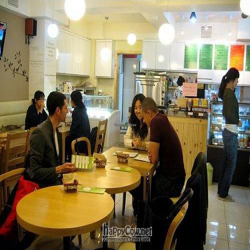 """Photo of CLOSED: Loving Hut Thien Dang  by <a href=""""/members/profile/GOVEGDINER"""">GOVEGDINER</a> <br/>Noble Customers <br/> June 18, 2011  - <a href='/contact/abuse/image/26462/9279'>Report</a>"""