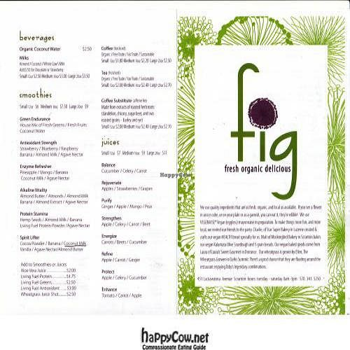 "Photo of REMOVED: Fig  by <a href=""/members/profile/PennsyltuckyVeggie"">PennsyltuckyVeggie</a> <br/>Take out Menu - side one <br/> October 25, 2011  - <a href='/contact/abuse/image/26632/11535'>Report</a>"