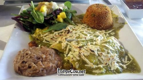 """Photo of El Nuevo Mexicano  by <a href=""""/members/profile/SynthVegan"""">SynthVegan</a> <br/> July 24, 2012  - <a href='/contact/abuse/image/26760/34961'>Report</a>"""
